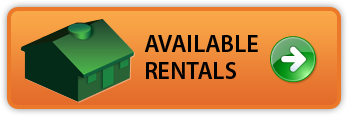 View Available Rentals